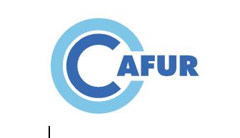 logocafur-1980