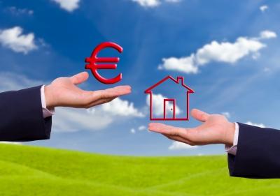 hipoteques a tipus fix