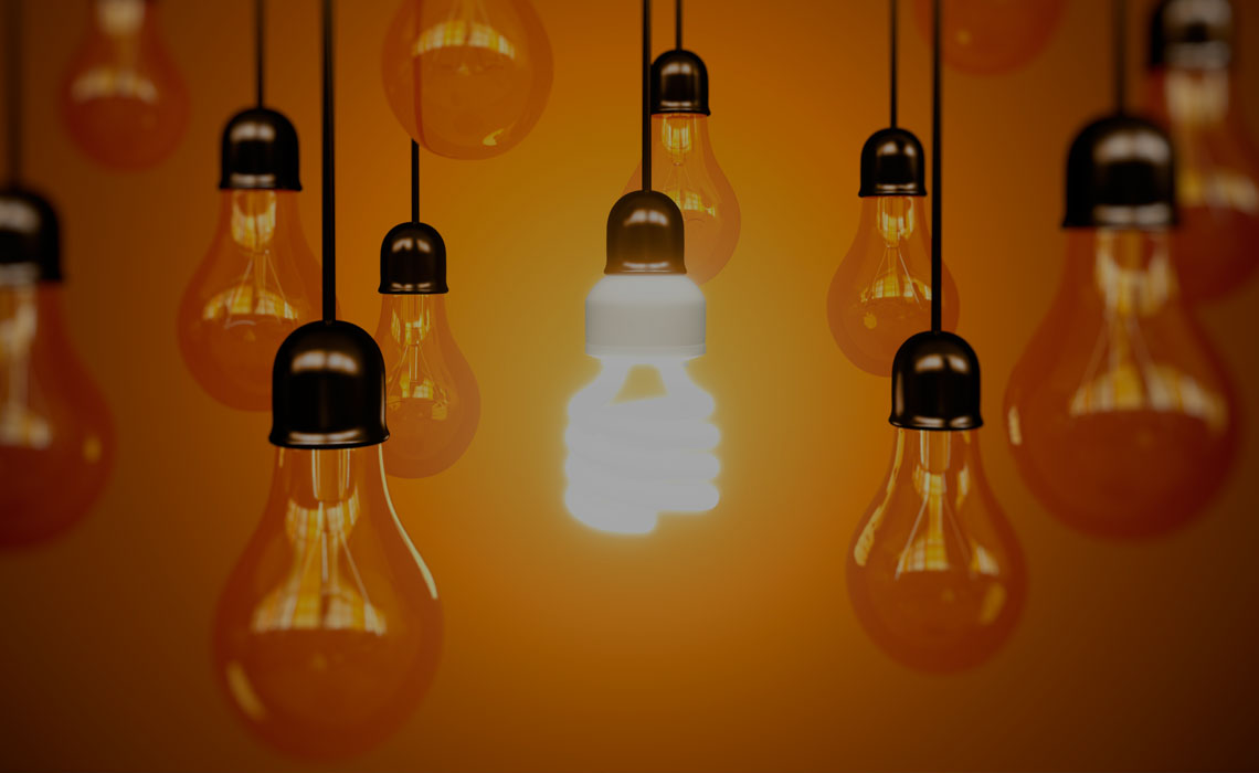 La electricidad en el hogar y su ahorro