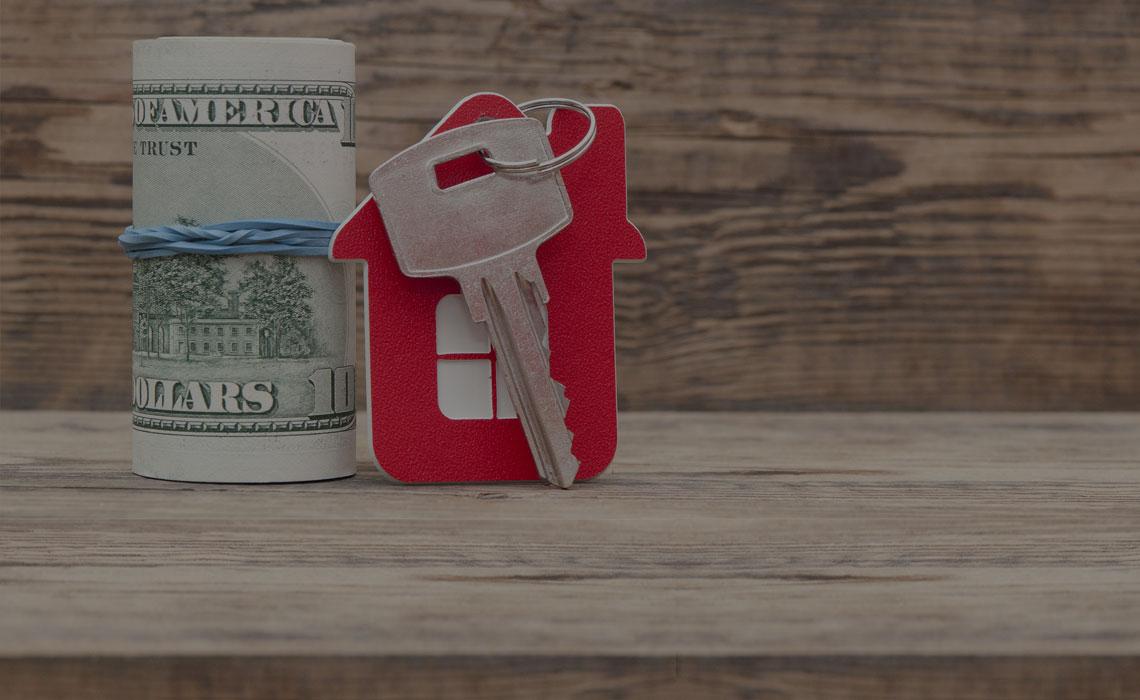 Reforma fiscal: ¿Vendo la casa ya o me espero a 2015?