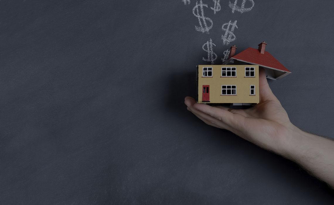 Valor Catastral : Hacienda lo aumentará en 7,4 millones de inmuebles en 2015