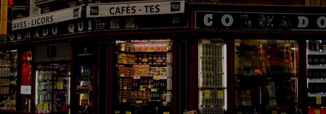 31-12-2014: Fin de los alquileres de locales comerciales