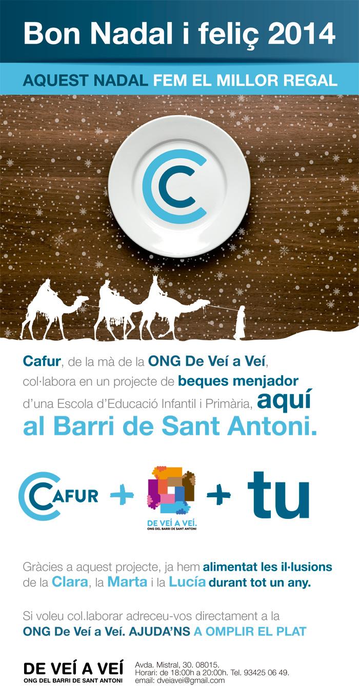 BonNadal-hivern2013-San-Antoni_per-imprimir-1