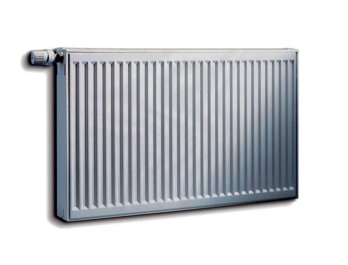 Tipus de radiador per l'hivern que cal triar.