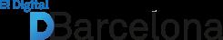 logo_eldigital