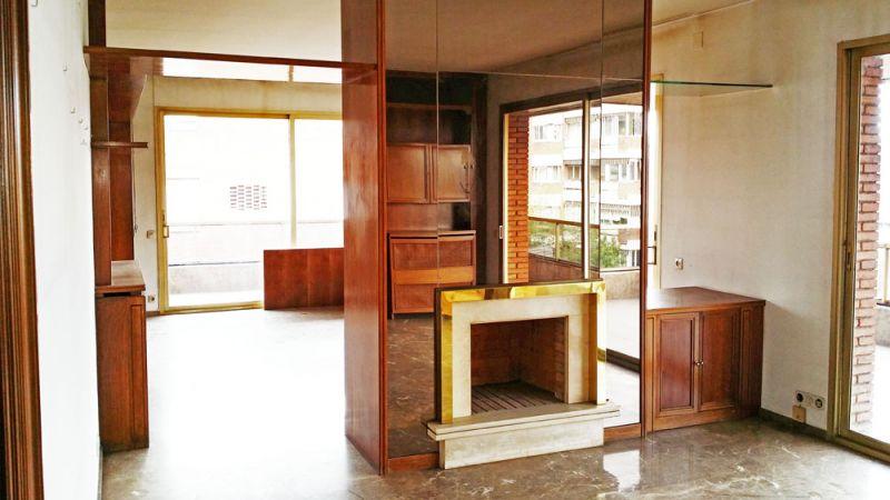 Pis en venda: Alt de Gironella / General Mitre
