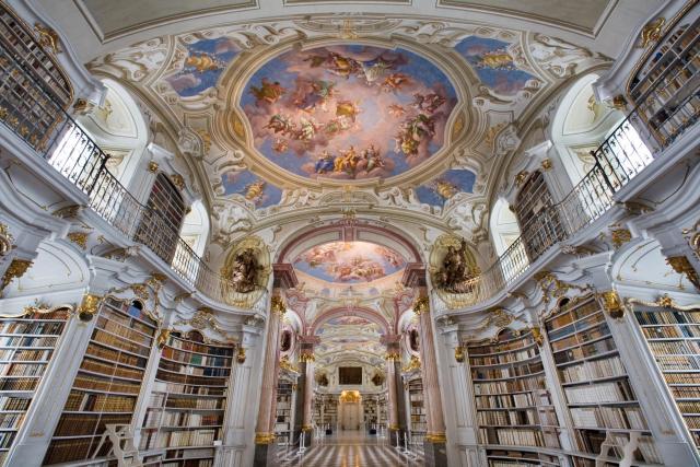 abadia-admont-austria