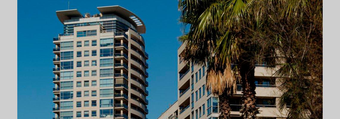 Régimen jurídico de la propiedad horizontal en Cataluña