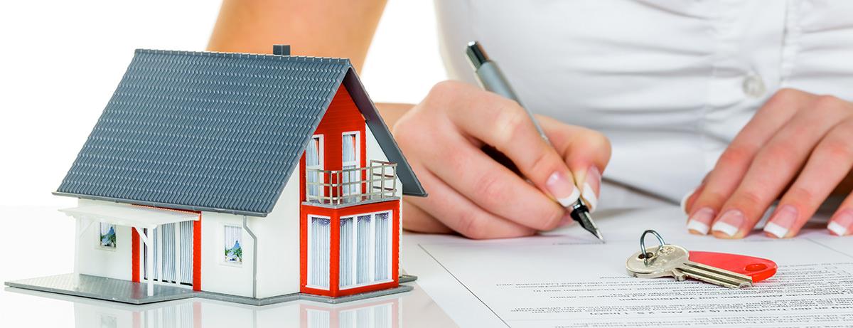 Hipoteques a tipus fix: algunes preguntes