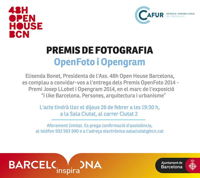 invitacio-premis-opengram-openfoto