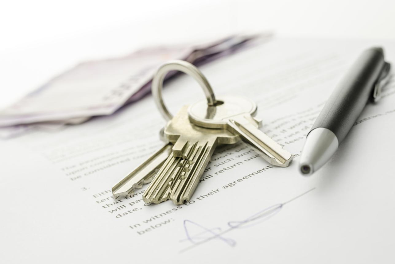Impago de la renta del alquiler: consecuencias y garantías