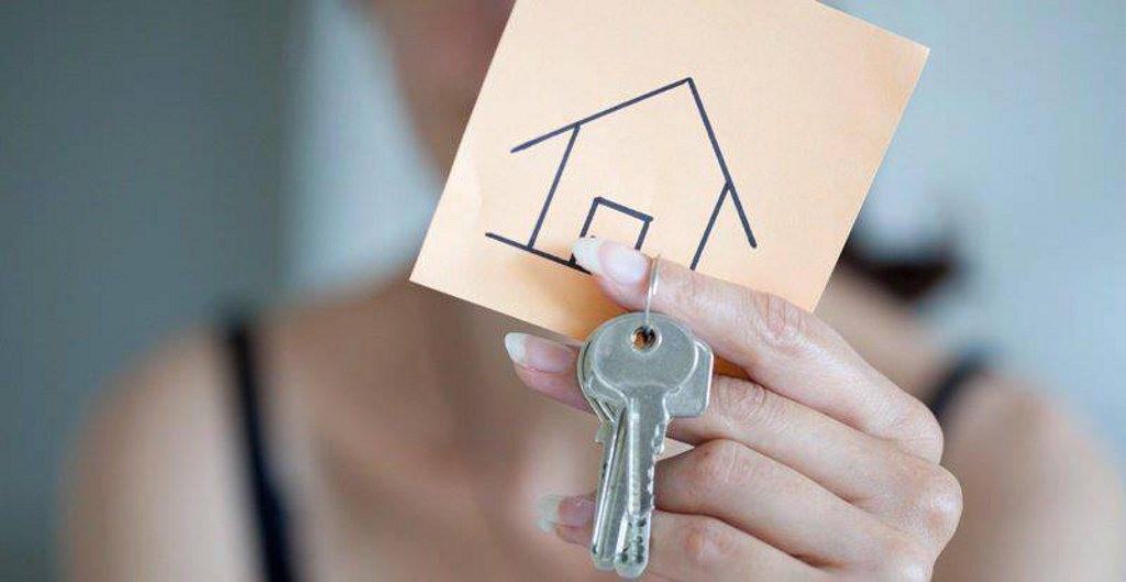 Medidas urgentes para afrontar la emergencia en el ámbito de la vivienda