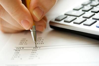 taxació de vivendes