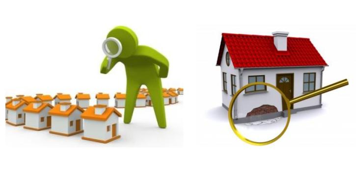 Inspección Técnica de Edificios (ITE). El nuevo decreto 67/2015