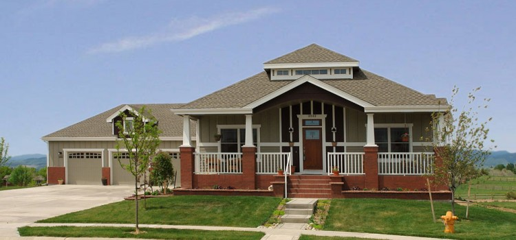 Raons per les que una casa és realment una bona casa