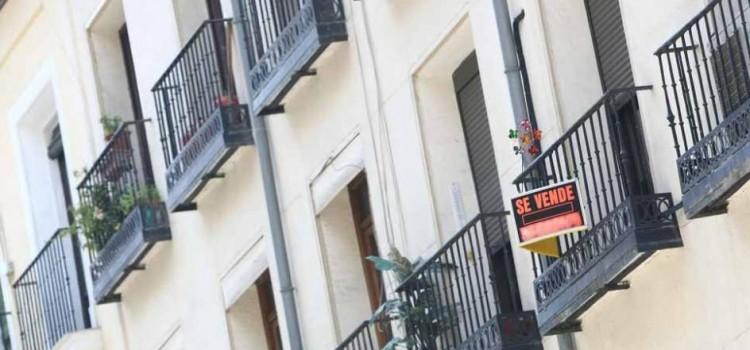 S'amplien els beneficis pels estrangers que comprin pisos de més de 500.000 euros