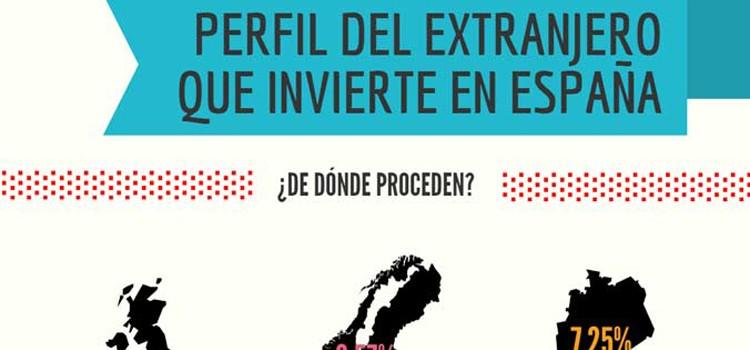 Perquè els estrangers compren vivendes a Espanya?