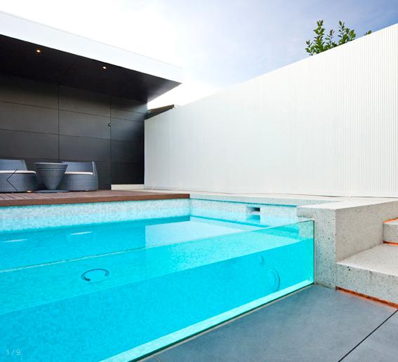 piscines espectaculars 4