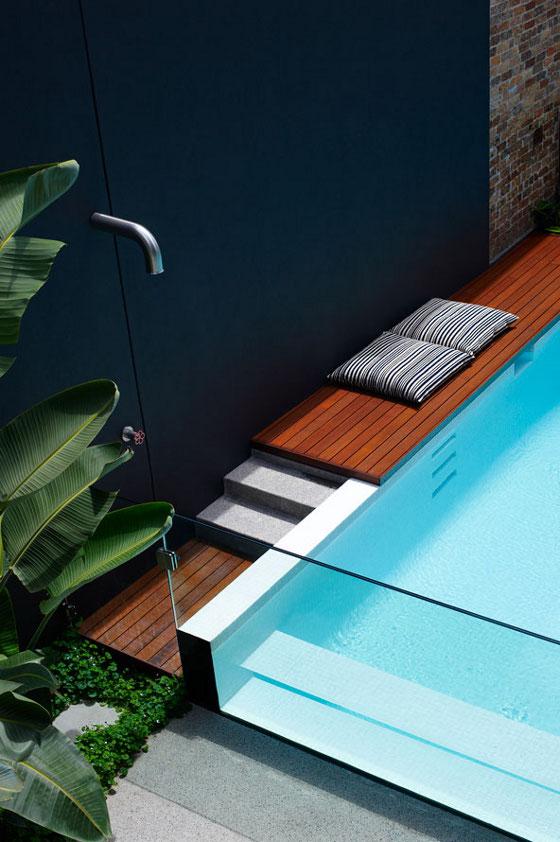piscines espectaculars 1