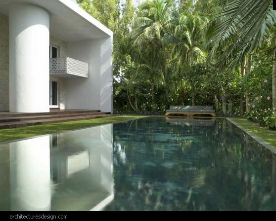 piscines espectaculars 2