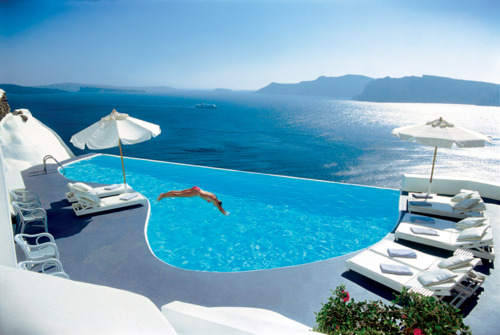 piscines espectaculars 3