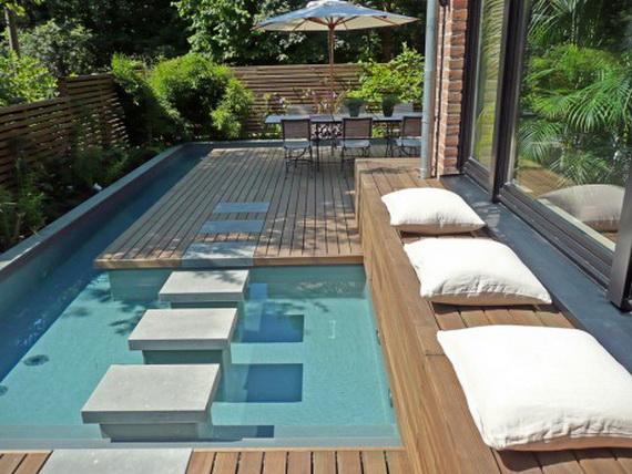piscines espectaculars 5