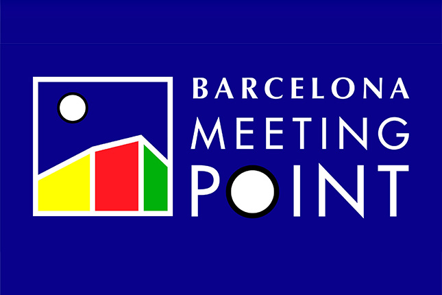 Barcelona-Meeting-Point-2015b