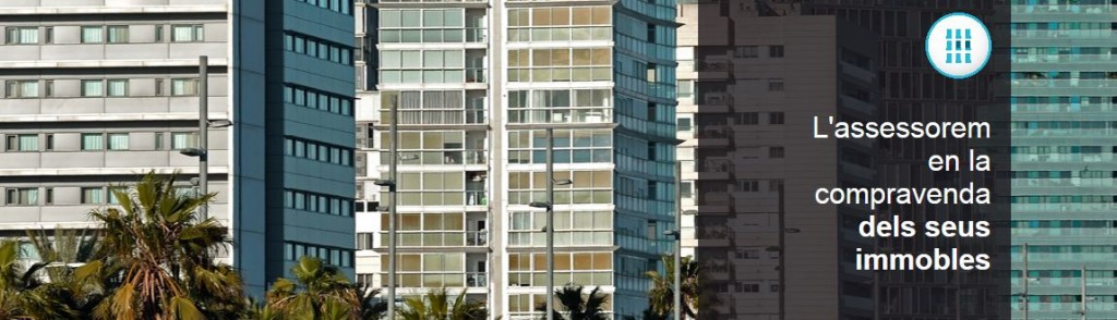 seleccio-pisos-venta-cafur