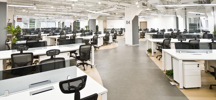 """Oficines més productives gràcies al """"Big Data"""""""