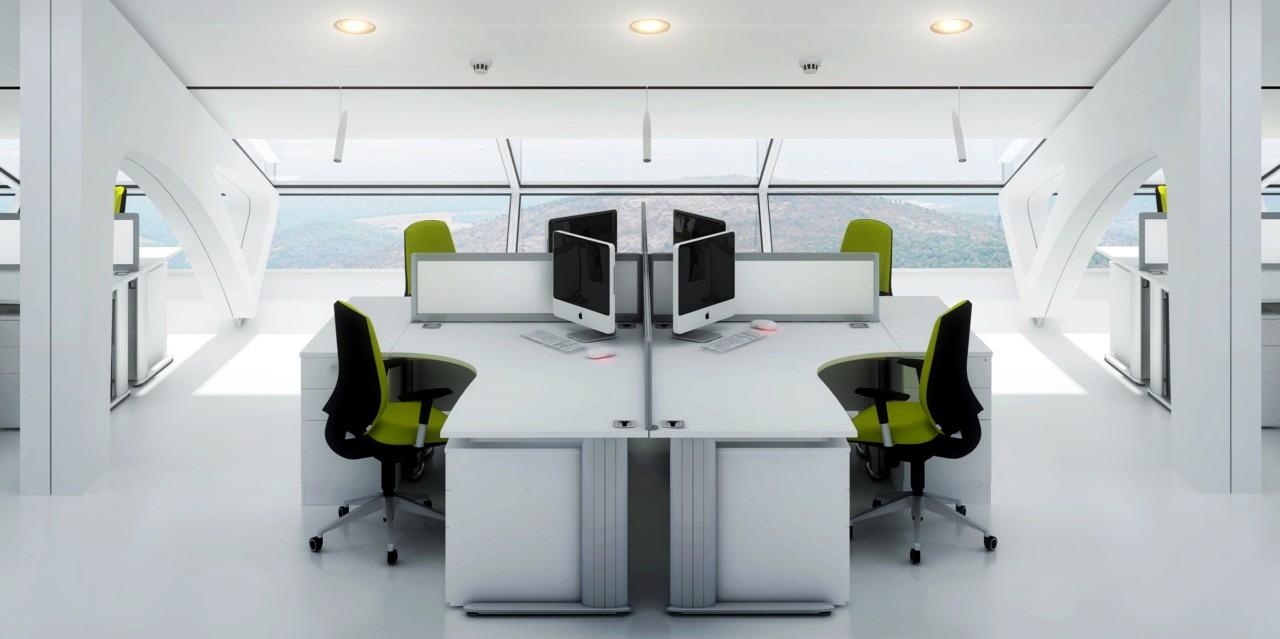 productivitat oficines big data