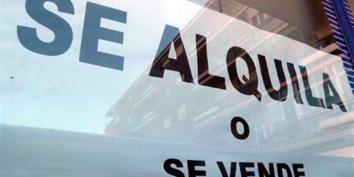 Catalunya creará un índice para controlar el precio de los alquileres de vivienda
