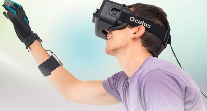 realitat-virtual
