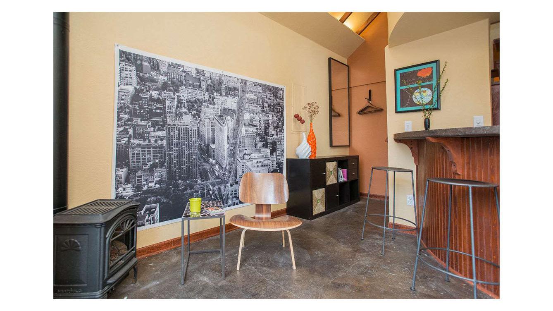 Com crear una casa eco friendly blog de cafur for Piani casa eco friendly