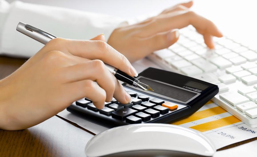 impuesto renta venta inmueble: