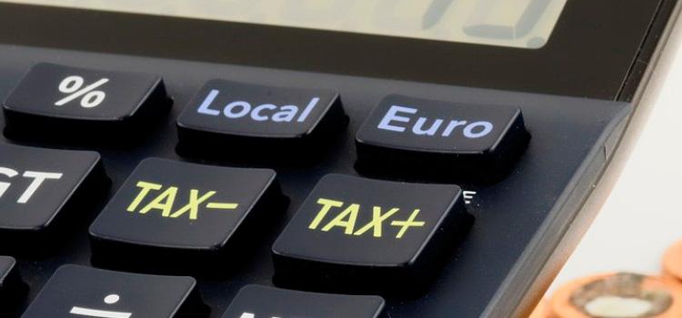 Fiscalidad en la venta de una vivienda