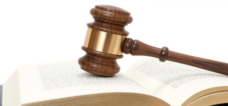 Objectiu dels Administradors: canviar la Llei de Propietat Horitzontal