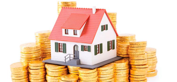 El pago del IBI en la compraventa de inmuebles