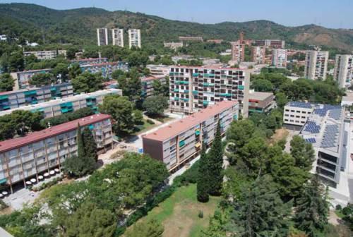 montbau-edifici-historia