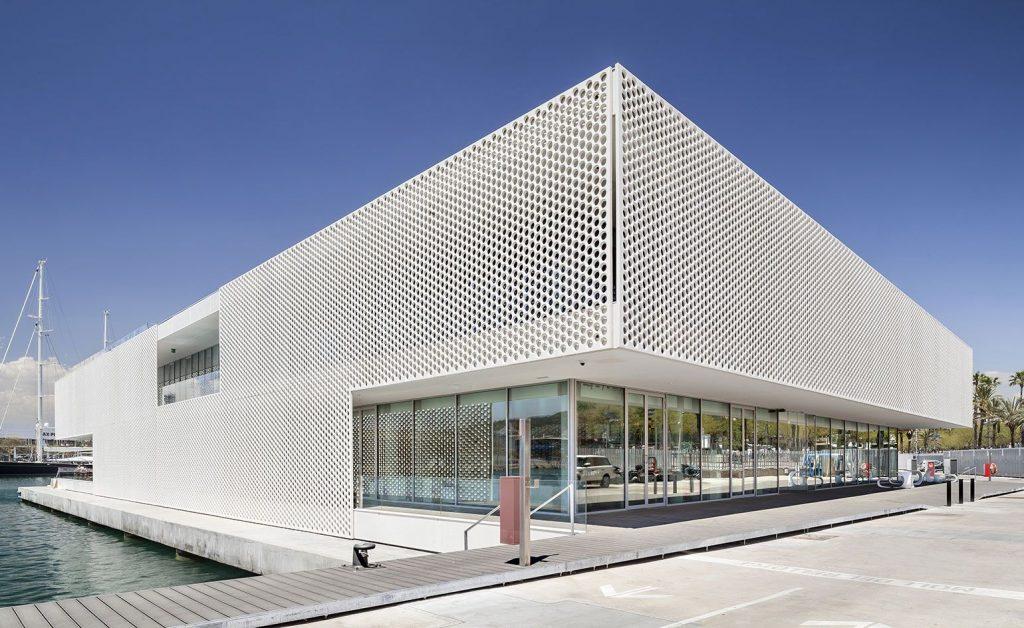 scob-arquitectura-club-nautico-oneocean-port-vell-barcelona-5