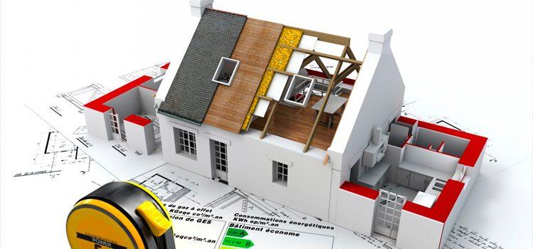 Autopromoció, contruir-se la pròpia vivenda està de moda