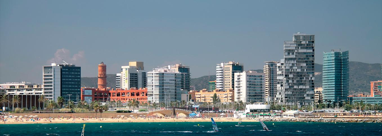 Régimen jurídico de la propiedad horizontal en Catalunya