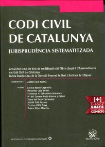 Aprobado el nuevo libro sexto del c digo civil de for Libro cuarto del codigo civil