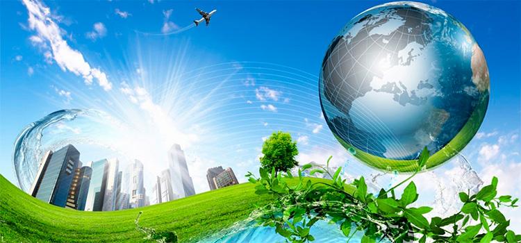 Eficiència energètica al sector immobiliari