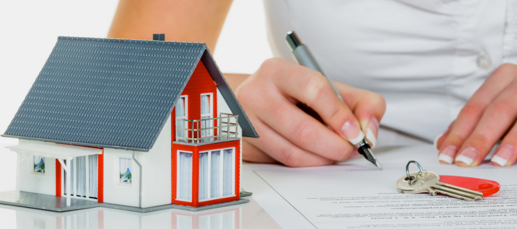 augment de la compraventa de vivendes