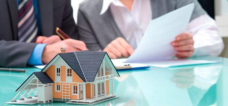 La cancelación registral de la Hipoteca