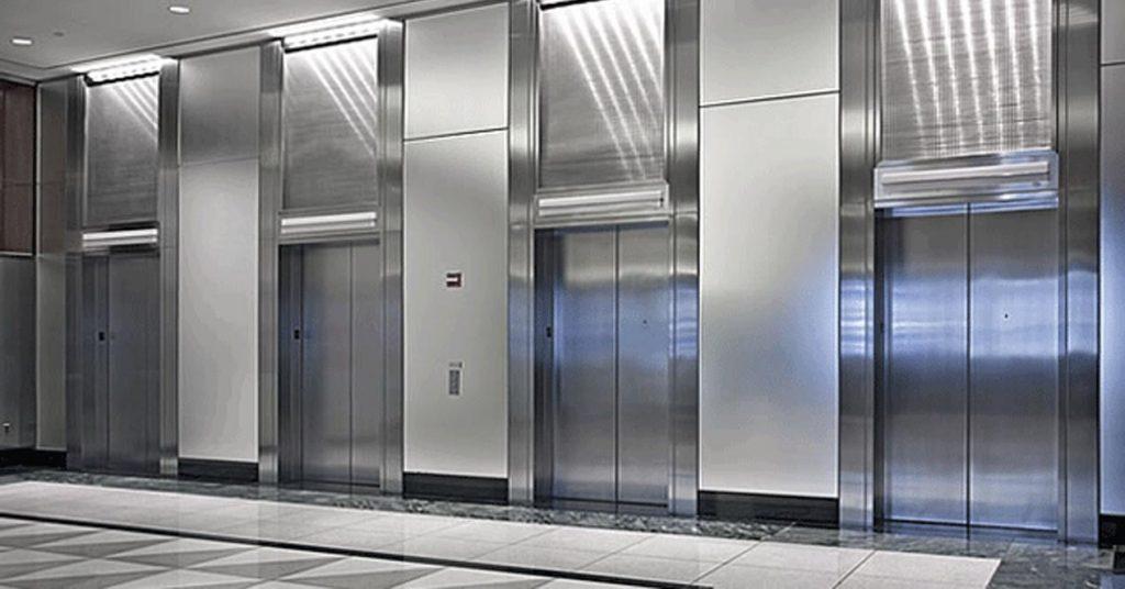 Inspecció periòdica obligatòria de l'ascensor