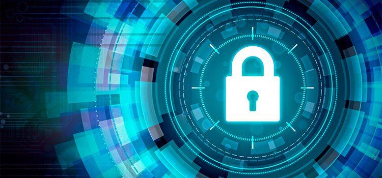 Facilita RGPD, nueva herramienta de la AEPD para protección de datos