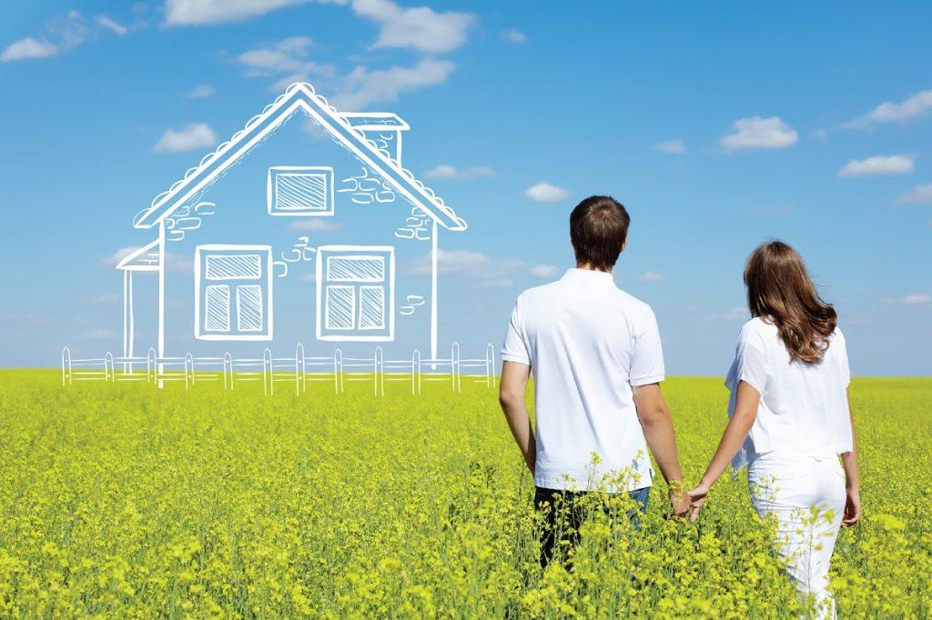 Ajudes per la compra de vivenda pels joves