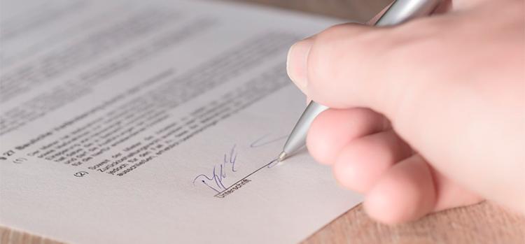 Contracte d' arres o Opció de compra? Quin escollir?