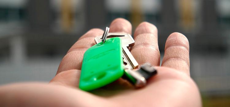El comprador de vivenda, com és en l' actualitat?